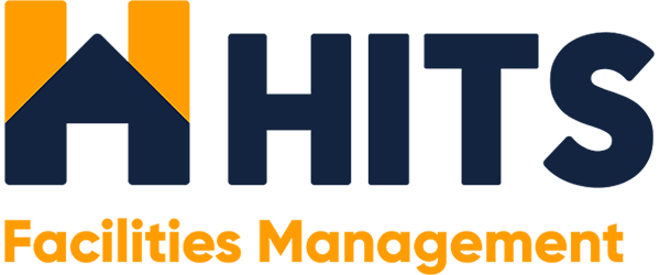 HITS Facilities Management